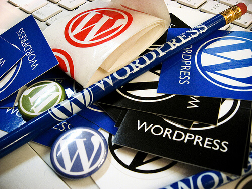 Hassles with WordPress plugins, again