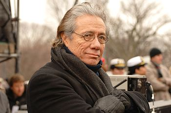 Actor Edward James Olmos headlines Detroit diversity conference April 10 in Dearborn