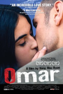 Arab World represented by three films at Oscars tonight