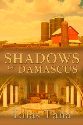 Shadows_of_Damascus_Lilas Taha
