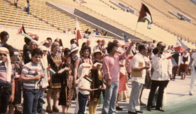 SoldierFieldInterDay1976