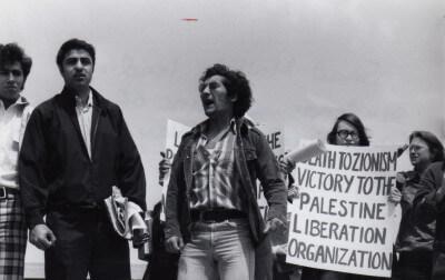 UICProtestSaadMalley1976