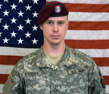 Don't just investigate Bergdahl, investigate his entire unit