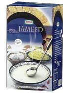 Ziyad Jameed