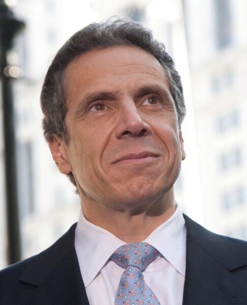 Tabboun: News media blackout on Salaita firing, NY Politicians pander