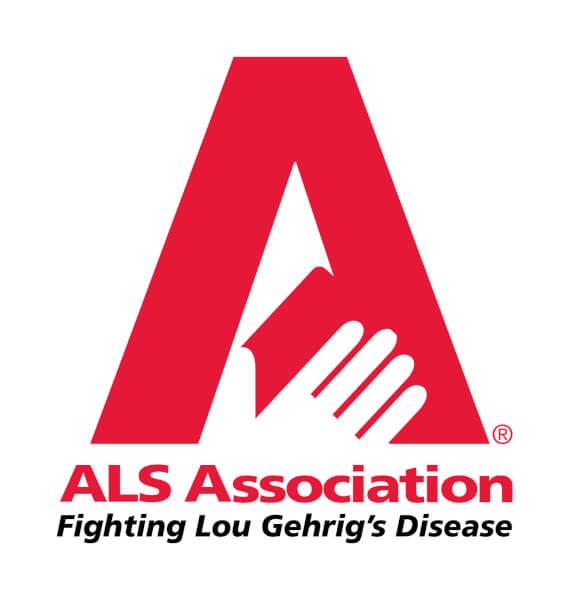 Sex Stem Cells ALS #IceBucketChallenge