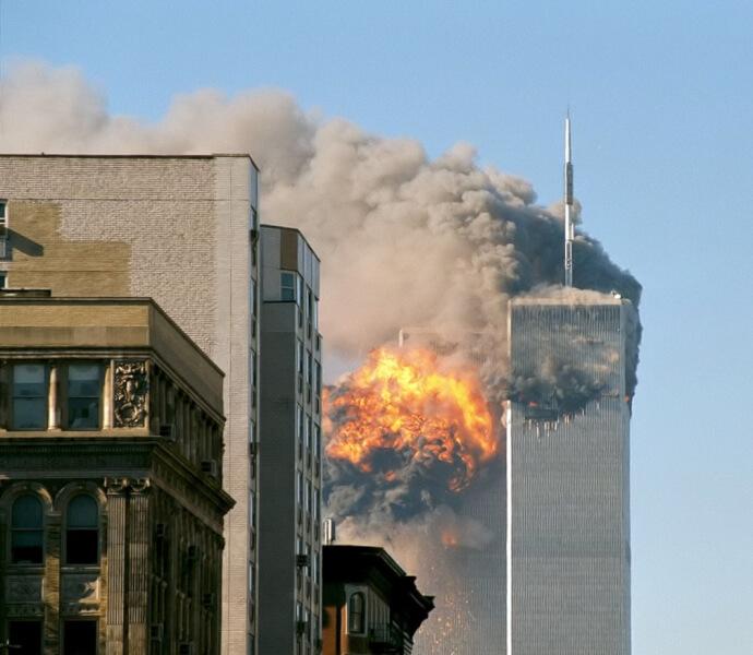 Terrorism Risk Insurance Program Reauthorization Act set to expire