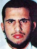 Khorasan exists, Al Qaida leaders say