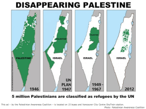 Disappearing-Palestine-Vancouver