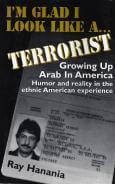 arabbookcover