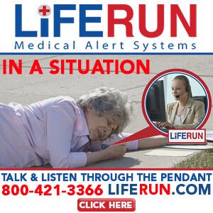 liferun-300x3001