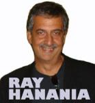 Photo: Ray Hanania