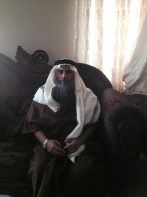 Former jihadist Abu Qatada renounces violence and his past in exclusive inteview