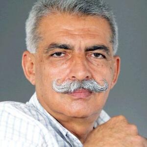 Amin El Haj