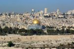 Reopening US Consulate in East Jerusalem is essential to peace