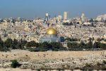 Arab, European diplomats affirm Israeli settlements as illegal