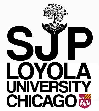 SJPLoyola2