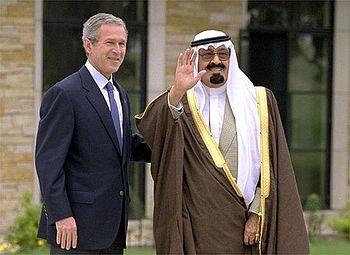 iiGlobal hosts Jewelry show under patronage of Saudi King
