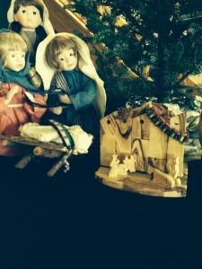 ChristmasPiano2014