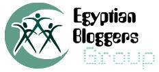 Egypt Human Rights group condemns government crackdowns