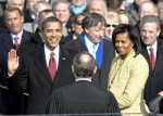 Obama calls for end of racism against Arabs