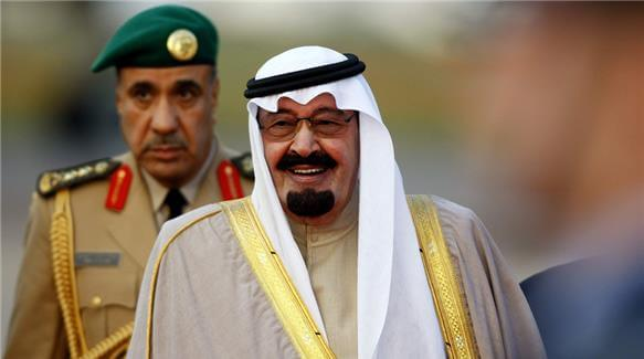 Who is King Salman Bin Adel Aziz, Saudi Arabia's New King