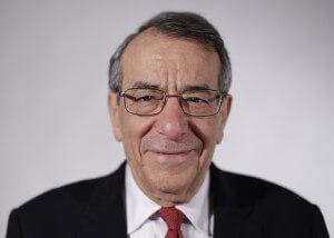 Ziad Asali, American Task Force on Palestine