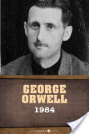 George Orwell: Has anyone even bothered to notice that George Orwell looks like Bashar al-Assad? Could be his brother.
