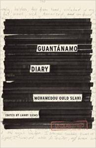 GuantanamoDiary