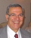 Jafar Ramini