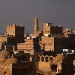 Saudis donate $500 Million to Yemen Humanitarian relief