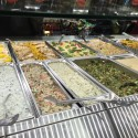 Chicagoland stores battle for growing Middle Eastern market