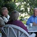 Nick Rahall ends 38 years in U.S. Congress