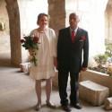Mordechai Vanunu Weds Norwegian Professor in Jerusalem