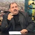 Jordanian Supreme Court imprisons  journalist for criticizing corruption