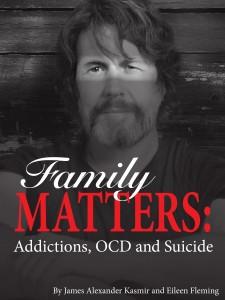 FamilyMattersBOOKCOVER-1