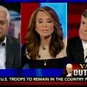 Pamela Geller is not for free speech – donors beware