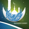 Islamic world to observe Ramadan beginning June 17