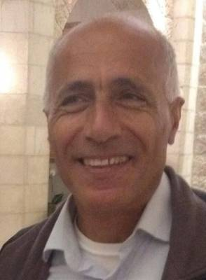 Free Vanunu to Norway: International Intervention Required