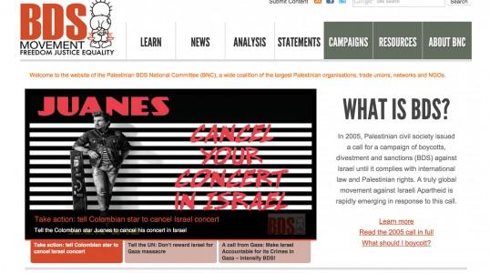 bdsmovementwebsite