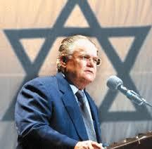 Seeking LIBERTY from Christian Zionism