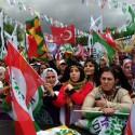 HDP Blooming New Turkey