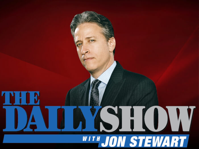 Jon Stewart's Legacy and Mordechai Vanunu's Saga