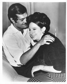 Obituary: Omar Sharif, 1932-2015, the back story