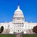 Washington Report hosts major conference on Israeli lobby