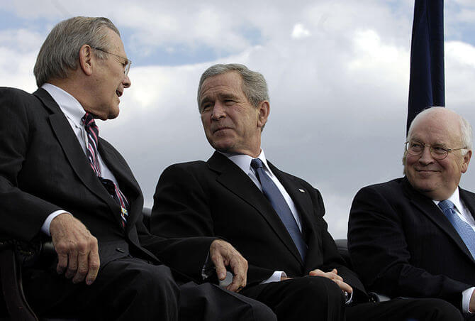 670px-rumsfeld_bush_cheney