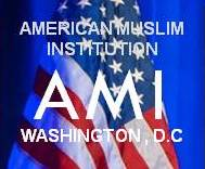 American Muslims launch an organization in Washington DC