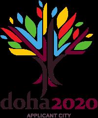 Doha Olympics Bid 2020