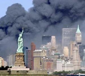 911 liberty