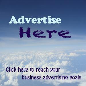 AdvertiseSkyClouds300-300